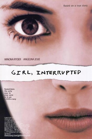 https://static.tvtropes.org/pmwiki/pub/images/girl_interrupted_film_poster.jpeg