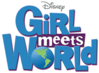 http://static.tvtropes.org/pmwiki/pub/images/girl_meets_world_logo_5655.png