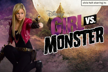 http://static.tvtropes.org/pmwiki/pub/images/girl_vs_monster.png