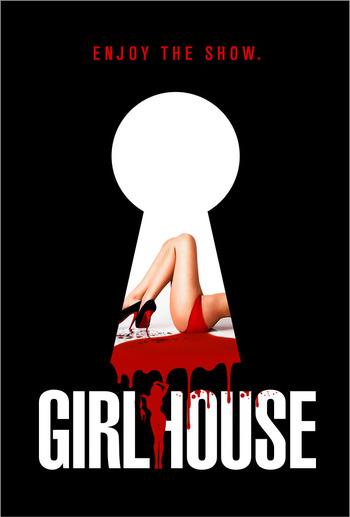 http://static.tvtropes.org/pmwiki/pub/images/girlhouse_vod_keyhole_v1_0.jpg