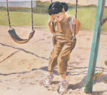 http://static.tvtropes.org/pmwiki/pub/images/girlinswing_2619.PNG