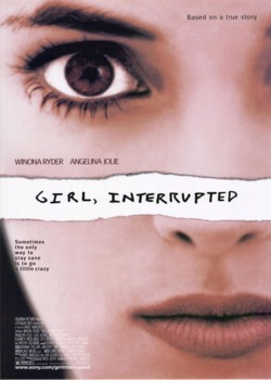 http://static.tvtropes.org/pmwiki/pub/images/girlinterrupted_1671.jpg