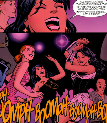 https://static.tvtropes.org/pmwiki/pub/images/girls_night_out_brave_and_the_bold.jpg