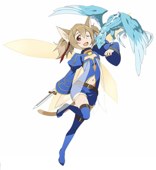https://static.tvtropes.org/pmwiki/pub/images/girls_ops_silica.png