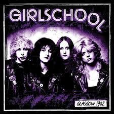 https://static.tvtropes.org/pmwiki/pub/images/girlschool_glasgow_1982.jpg
