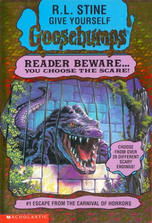 https://static.tvtropes.org/pmwiki/pub/images/giveyourselfgoosebumps.png