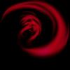 https://static.tvtropes.org/pmwiki/pub/images/giygas.png