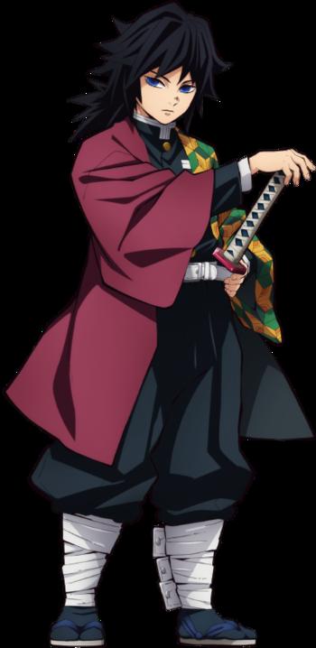 https://static.tvtropes.org/pmwiki/pub/images/giyu_tomioka_anime.png