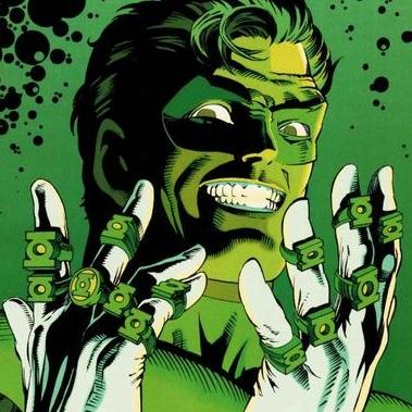 Green Lantern movie. Gl49_7927