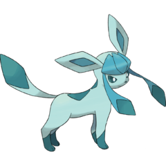 https://static.tvtropes.org/pmwiki/pub/images/glaceon471.png