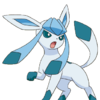 https://static.tvtropes.org/pmwiki/pub/images/glaceon_icon.png