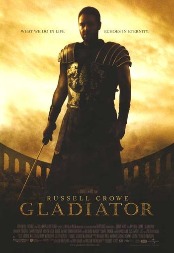 https://static.tvtropes.org/pmwiki/pub/images/gladiator.jpg