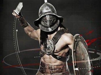 https://static.tvtropes.org/pmwiki/pub/images/gladiator_5.jpg