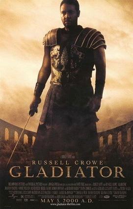http://static.tvtropes.org/pmwiki/pub/images/gladiator_ver1.jpg