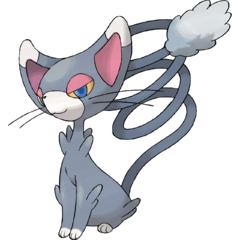 https://static.tvtropes.org/pmwiki/pub/images/glameow431.png