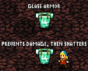 http://static.tvtropes.org/pmwiki/pub/images/glass_armor_cut.PNG