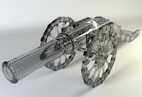 http://static.tvtropes.org/pmwiki/pub/images/glass_cannon_by_swarleyswazenoskie-d604r4t_6338.png