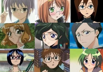 http://static.tvtropes.org/pmwiki/pub/images/glasses_girls.jpg