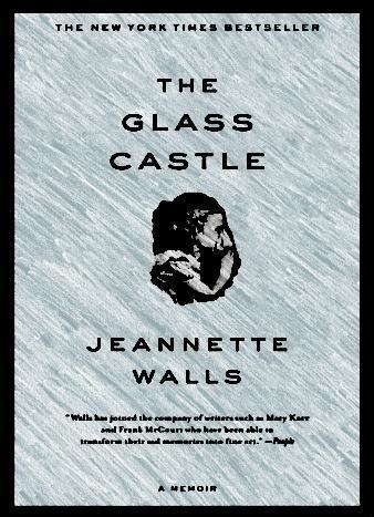 The Glass Castle Literature Tv Tropes