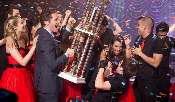 glee s 3 e 21 nationals recap tv tropes