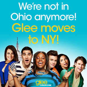 http://static.tvtropes.org/pmwiki/pub/images/glee_season_5_poster.png