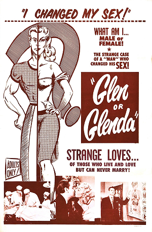 http://static.tvtropes.org/pmwiki/pub/images/glen_or_glenda_poster_01.png