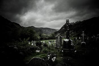 https://static.tvtropes.org/pmwiki/pub/images/glendalough_graveyard.png