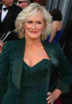 http://static.tvtropes.org/pmwiki/pub/images/glenn_close_5088.jpg
