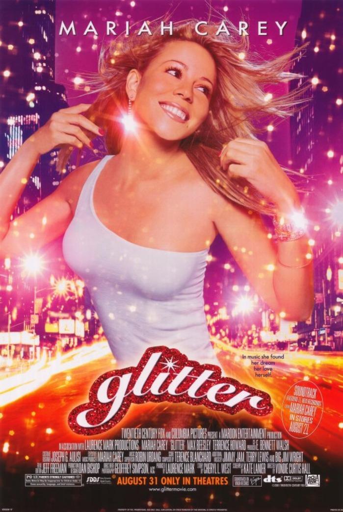 glitter film tv tropes