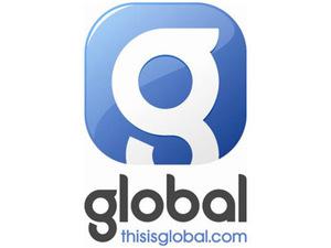 https://static.tvtropes.org/pmwiki/pub/images/global_radio_logo_6486.jpg