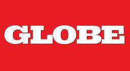 https://static.tvtropes.org/pmwiki/pub/images/globe_magazine_logo.jpg