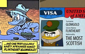 https://static.tvtropes.org/pmwiki/pub/images/glomgold_scot.png