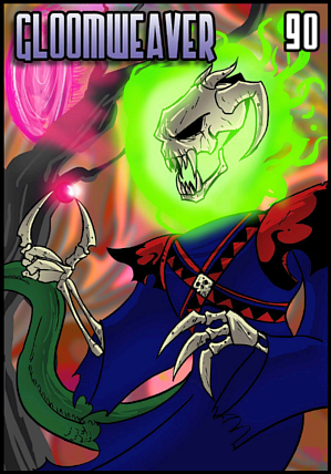 https://static.tvtropes.org/pmwiki/pub/images/gloomweaver_sentinels_of_the_multiverse.png