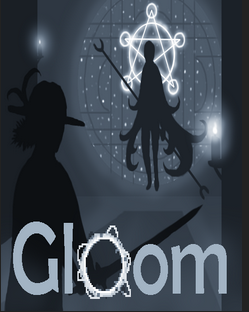 https://static.tvtropes.org/pmwiki/pub/images/gloomy_cover.png