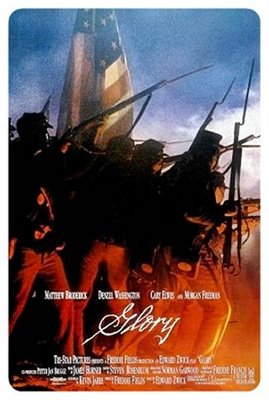 a review of the military movie in the story of col robert shaw War history online - the place for military history news and views.