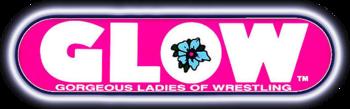 https://static.tvtropes.org/pmwiki/pub/images/glow_logo.png