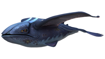 https://static.tvtropes.org/pmwiki/pub/images/glow_whale_fauna.png