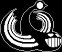 https://static.tvtropes.org/pmwiki/pub/images/glyde.png