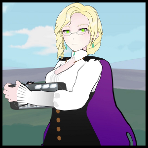https://static.tvtropes.org/pmwiki/pub/images/glynda_goodwitch.png