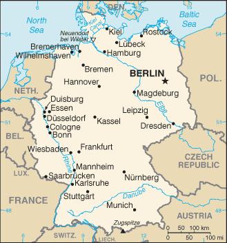 https://static.tvtropes.org/pmwiki/pub/images/gm-map_7255.png