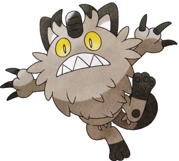 https://static.tvtropes.org/pmwiki/pub/images/gmeowth.png