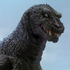 https://static.tvtropes.org/pmwiki/pub/images/gmk___godzilla_charges_his_atomic_heat_ray_1.png