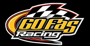 http://static.tvtropes.org/pmwiki/pub/images/go_fas_racing_logo_2016_0.png