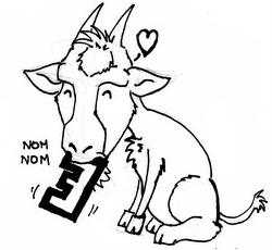 http://static.tvtropes.org/pmwiki/pub/images/goat-nom_7711.png