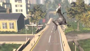 http://static.tvtropes.org/pmwiki/pub/images/goat-simulator_5053.jpg
