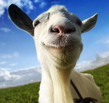 https://static.tvtropes.org/pmwiki/pub/images/goat.jpg