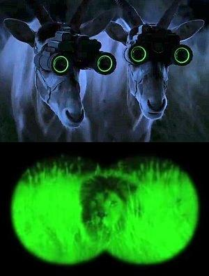 http://static.tvtropes.org/pmwiki/pub/images/goats_with_glasses_9744.jpg