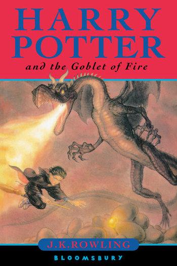 https://static.tvtropes.org/pmwiki/pub/images/goblet_of_fire_cover.jpg