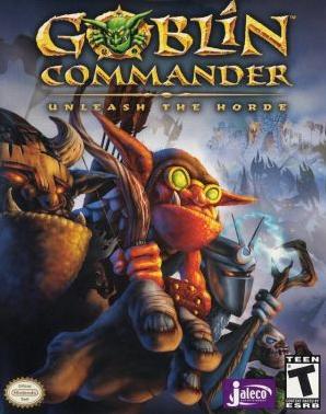 https://static.tvtropes.org/pmwiki/pub/images/goblin_commander.png
