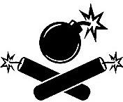 http://static.tvtropes.org/pmwiki/pub/images/goblin_explosioneers.jpg